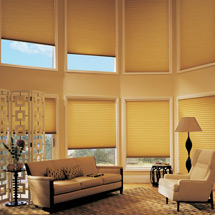 Shades shadings - shutters, custom, shutter, blinds, shades, window treatments, plantation, orlando, florida