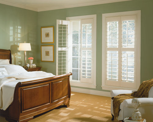 Composite Wood Shutters, shutters, custom, shutter, blinds, shades, window treatments, plantation, orlando, florida